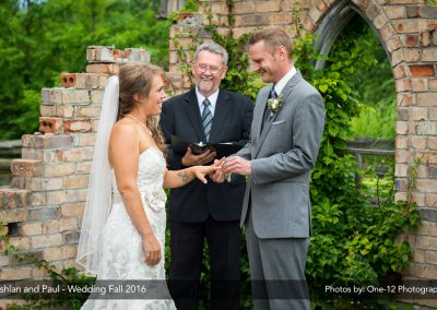 Ashlan_Paul_Wedding-003