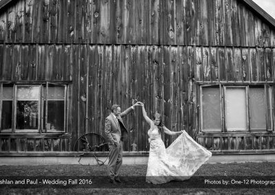 Ashlan_Paul_Wedding-005