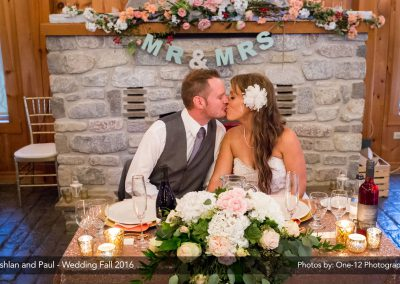 Ashlan_Paul_Wedding-006