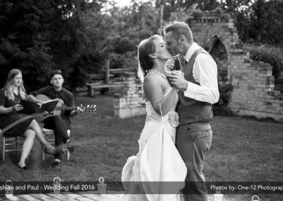 Ashlan_Paul_Wedding-007