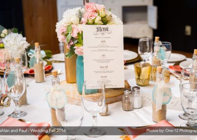 Ashlan_Paul_Wedding-009