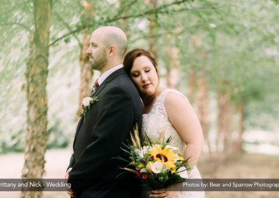Brittany_Nick_Wedding-001