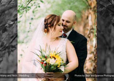 Brittany_Nick_Wedding-002