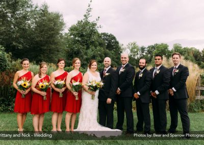 Brittany_Nick_Wedding-004