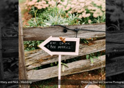 Brittany_Nick_Wedding-005