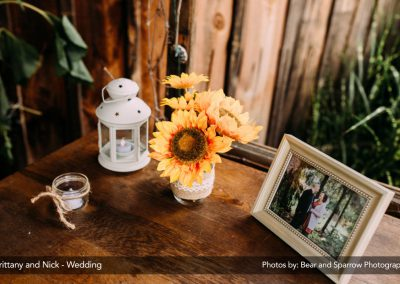 Brittany_Nick_Wedding-009