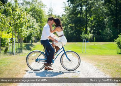 Brittany_Ryan_Engagement-003