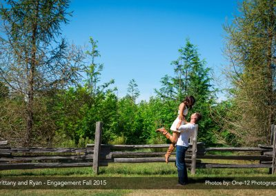 Brittany_Ryan_Engagement-006