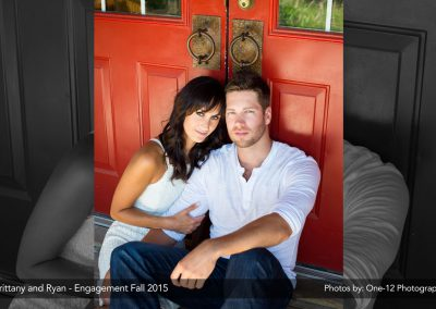 Brittany_Ryan_Engagement-009