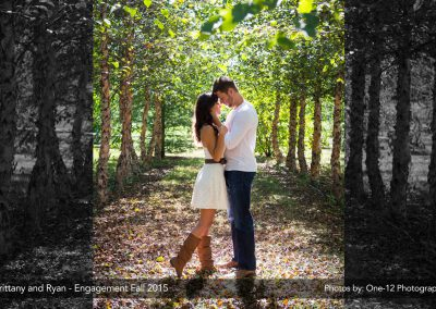 Brittany_Ryan_Engagement-012