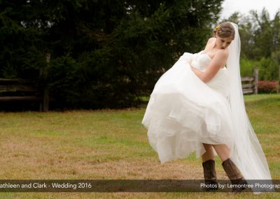Cathleen_Clark_Wedding-001