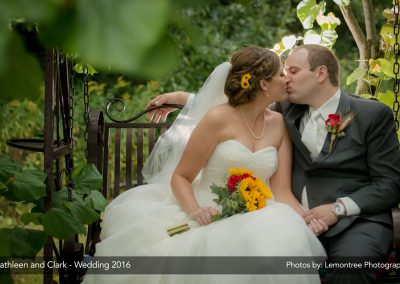 Cathleen_Clark_Wedding-002