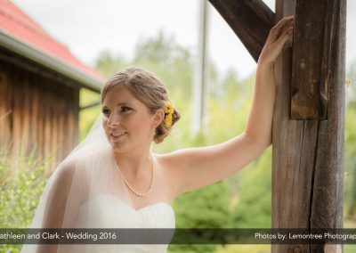 Cathleen_Clark_Wedding-005
