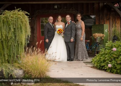 Cathleen_Clark_Wedding-006