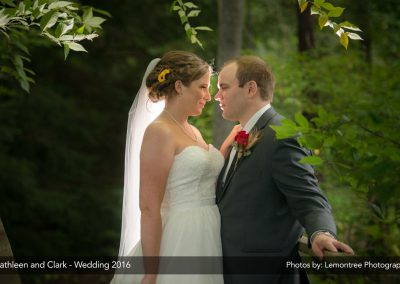 Cathleen_Clark_Wedding-009