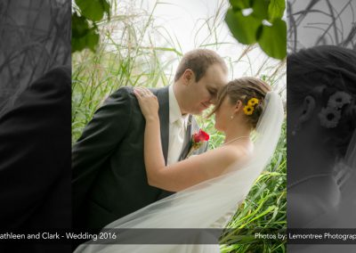 Cathleen_Clark_Wedding-010