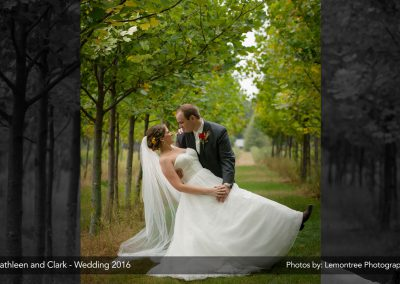 Cathleen_Clark_Wedding-011