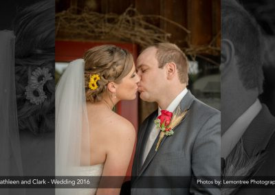 Cathleen_Clark_Wedding-012