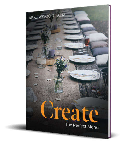 Five Keys